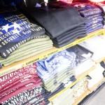 201604260002-ミリタリーショップ「ファントム AKIBAラジ館店」にて『バイオハザード アンブレラコア』体験会が5月5・6日開催 (5)