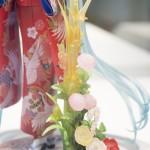 201604270001-4月27日(水)ホビーショップ「あみあみ秋葉原店」がオープン! (4)