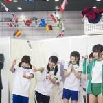 201604290002ケイブ祭り2106 (64)
