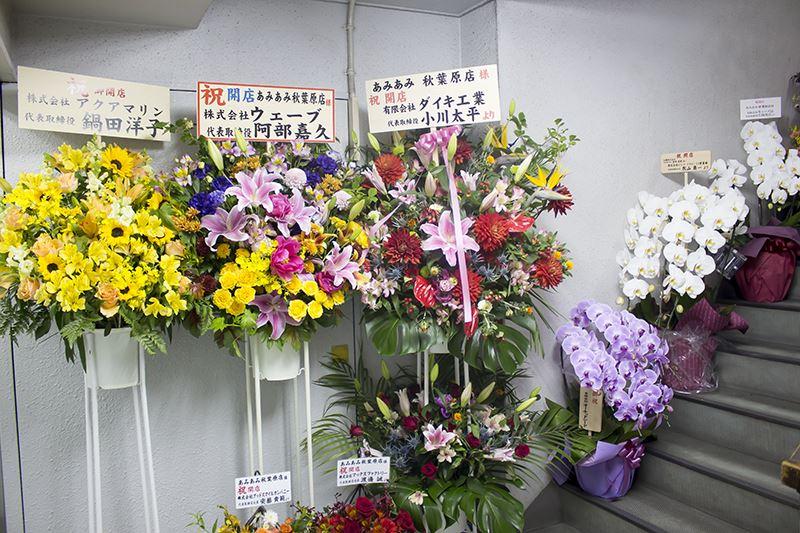 201604270001-4月27日(水)ホビーショップ「あみあみ秋葉原店」がオープン! (45)