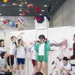 201604290002ケイブ祭り2106 (63)
