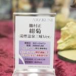 201604290004秋葉原フィギュア情報1 (55)