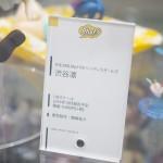 201604290004秋葉原フィギュア情報1 (12)