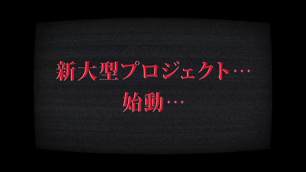 201604260001夢100-プリンスパレード (6)