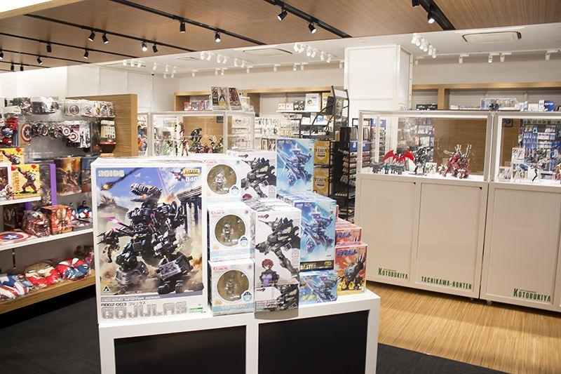 201604280001コトブキヤ立川本店 (64)