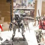 201604280001コトブキヤ立川本店 (82)