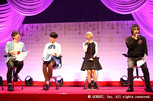 201604260001夢100-プリンスパレード (8)