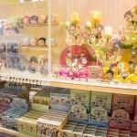 201604280001コトブキヤ立川本店 (63)