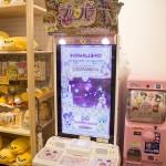 201604280001コトブキヤ立川本店 (35)