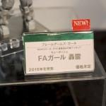 201604290001キューポッシュ フレームアームズ・ガール 轟雷 (1)
