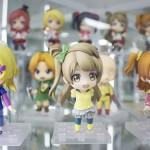 201604270001-4月27日(水)ホビーショップ「あみあみ秋葉原店」がオープン! (19)