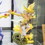 201605080002秋葉原フィギュア情報 (64)