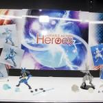 メガホビEXPO2016-メガハウス・ポケモンフィギュア (1)