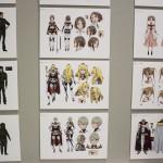201605110002-東京アニメセンター・GATE展 (35)