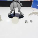 メガホビEXPO2016-メガハウス・ポケモンフィギュア (6)