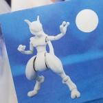 メガホビEXPO2016-メガハウス・ポケモンフィギュア (4)