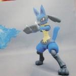 メガホビEXPO2016-メガハウス・ポケモンフィギュア (13)