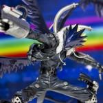 メガホビEXPO2016-メガハウス・デジモンフィギュア (10)