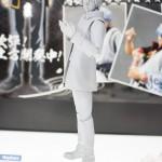 メガホビEXPO2016-メガハウス・銀魂 (27)