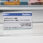 メガホビEXPO2016-メガハウス・銀魂 (1)