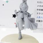 メガホビEXPO2016-メガハウス・ドラゴンボールフィギュア (2)