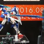 201605120002-静岡ホビーショー・ガンプラ (87)
