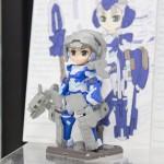 メガホビEXPO2016-メガハウス・デスクップアーミーフィギュア (21)