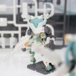 メガホビEXPO2016-メガハウス・デスクップアーミーフィギュア (29)