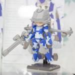 メガホビEXPO2016-メガハウス・デスクップアーミーフィギュア (19)