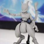 メガホビEXPO2016-メガハウス・ポケモンフィギュア (8)