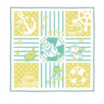 201605160001-ねこあつめ一番くじ (15)