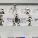 20160520000魂フィーチャーズ2016・ロボット (26)