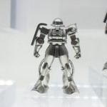 20160520000魂フィーチャーズ2016・ロボット (19)