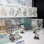 メガホビEXPO2016-メガハウス・デスクップアーミーフィギュア (23)