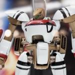 メガホビEXPO2016-メガハウス・オーガスフィギュア (12)