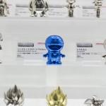 20160520000魂フィーチャーズ2016・ロボット (25)