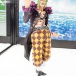メガホビEXPO2016-メガハウス・ワンピースフィギュア (47)