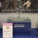 201605120001-静岡ホビーショウ55アオシマ (37)