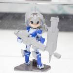 メガホビEXPO2016-メガハウス・デスクップアーミーフィギュア (17)