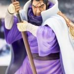 メガホビEXPO2016-メガハウス・ワンピースフィギュア (56)