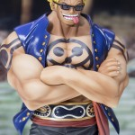 メガホビEXPO2016-メガハウス・ワンピースフィギュア (66)