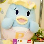 201605250001-プライズフェア44・バンプレスト (46)