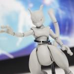 メガホビEXPO2016-メガハウス・ポケモンフィギュア (17)