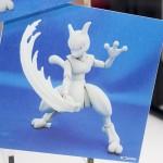 メガホビEXPO2016-メガハウス・ポケモンフィギュア (3)