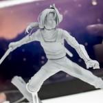 メガホビEXPO2016-メガハウス・NARUTO (11)