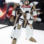 メガホビEXPO2016-メガハウス・オーガスフィギュア (9)