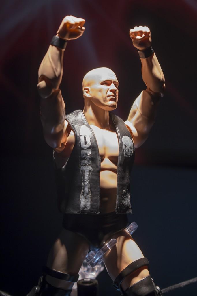 20160520000魂フィーチャーズ2016・WWE (1)