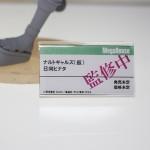 メガホビEXPO2016-メガハウス・NARUTO (1)