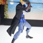メガホビEXPO2016-メガハウス・ワンピースフィギュア (27)