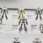 20160520000魂フィーチャーズ2016・ロボット (14)